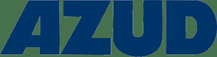 Системы капельного полива AZUD
