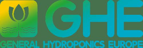 Гидропонные системы GHE