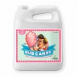 Стимулятор Advanced Nutrients Bud Candy 0.5 л