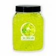 Гелиевый нейтрализатор SUMO Big Fresh Lime 1 л