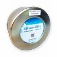 Угольный фильтр Nano Filter XXS 120