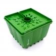 Емкость FloraFlex PotPro Pot на 8 дюймов