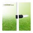 Опора для гроутента HOMEbox Fixture Poles