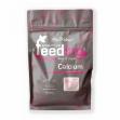Добавка Powder Feeding Calcium 2.5 kg