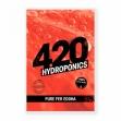 Добавка 420 Hydroponics Pure Iron EDDHA 250 гр