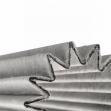 Угольный фильтр PROACTIVE 400м3/125мм