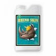Стимулятор Advanced Nutrients Rhino Skin 1 л