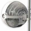 Вентилятор Secret Jardin Monkey Fan V2 30W