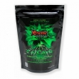 CalCarb Xtreme Gardening 170 гр