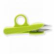 Ножницы Procut 1eye scissor