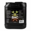 Добавка BAC Calmag V2.0 кальций - магний