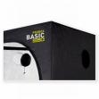 Гроубокс Garden Highpro Probox Basic 60