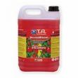 Удобрение Terra Aquatica PermaBloom (GHE FloraMato) 5 литров