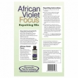 Growth Technology African Violet 2 л