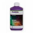 Добавка Plagron Green sensation 1 л