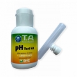 Жидкий pH тест Terra Aquatica (GHE) 60 мл