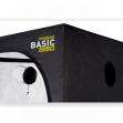Garden Highpro Probox Basic 100