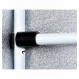 Дополнительная опора HOMEbox Fixture Poles для гроубокс