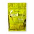 Удобрение Powder Feeding Grow 1 кг