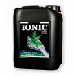 Удобрение Ionic Hydro Grow HW 5 л