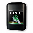 Удобрение Ionic Soil Grow 20 л