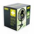 Вентилятор Garden Highpro Clip Fan 7.5W