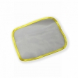 Мешки Honey-Bag Basic 4 шт по 15 л