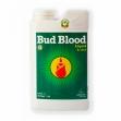 Стимулятор Advanced Nutrients Bud Blood Liquid 1 л