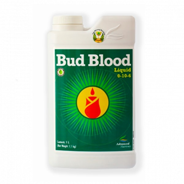 Bud_Blood_Liquid_58f115dd66a00.png