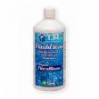 Очистка от солей Terra Aquatica Flash Clean 1 литр