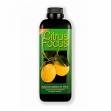Удобрение Citrus Focus 1 л