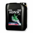 Удобрение Ionic Hydro Bloom 5 л