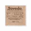 Пакеты для хранения урожая Boveda
