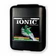 Удобрение Ionic Coco Grow 20 л