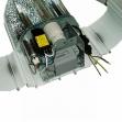 Светильник для теплицы Papillon 270 600W/230V
