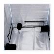 Гроубокс HOMEbox HomeLab 80 изнутри