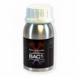 Стимулятор BAC Bloom Stimulator 120 мл
