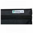 Палатка для растений HOMEbox HomeLab 80