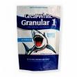 Микориза Great White Granular 113 гр