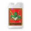Стимулятор Advanced Nutrients Bud Ignitor 1 л