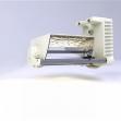 Светильник для теплиц e-Papillon 600W/400V