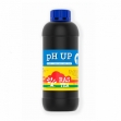 Регулятор кислотности RasTea pH UP 1 л