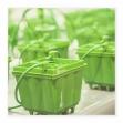 Емкость FloraFlex PotPro Pot на 6 дюймов