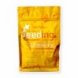 Удобрение Powder Feeding Long Flowering 0.5 кг
