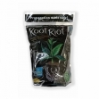 Growth Technology Root Riot из торфа 50 штук