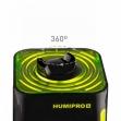 Увлажнитель воздуха HumiPRO 4L для систем гидропоники
