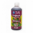 Удобрение Terra Aquatica TriPart (GHE Flora) Micro SW 1 литр