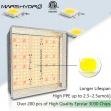 Светодиодный светильник Mars Hydro TS 600W