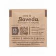 Пакеты для хранения урожая 10*4 г Boveda