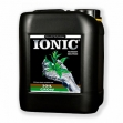 Удобрение Ionic Soil Grow 5 л